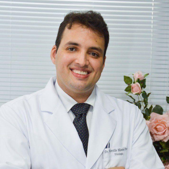 Urologista em Patos-PB