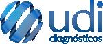 Logo UDI Horizontal Positivo-150px