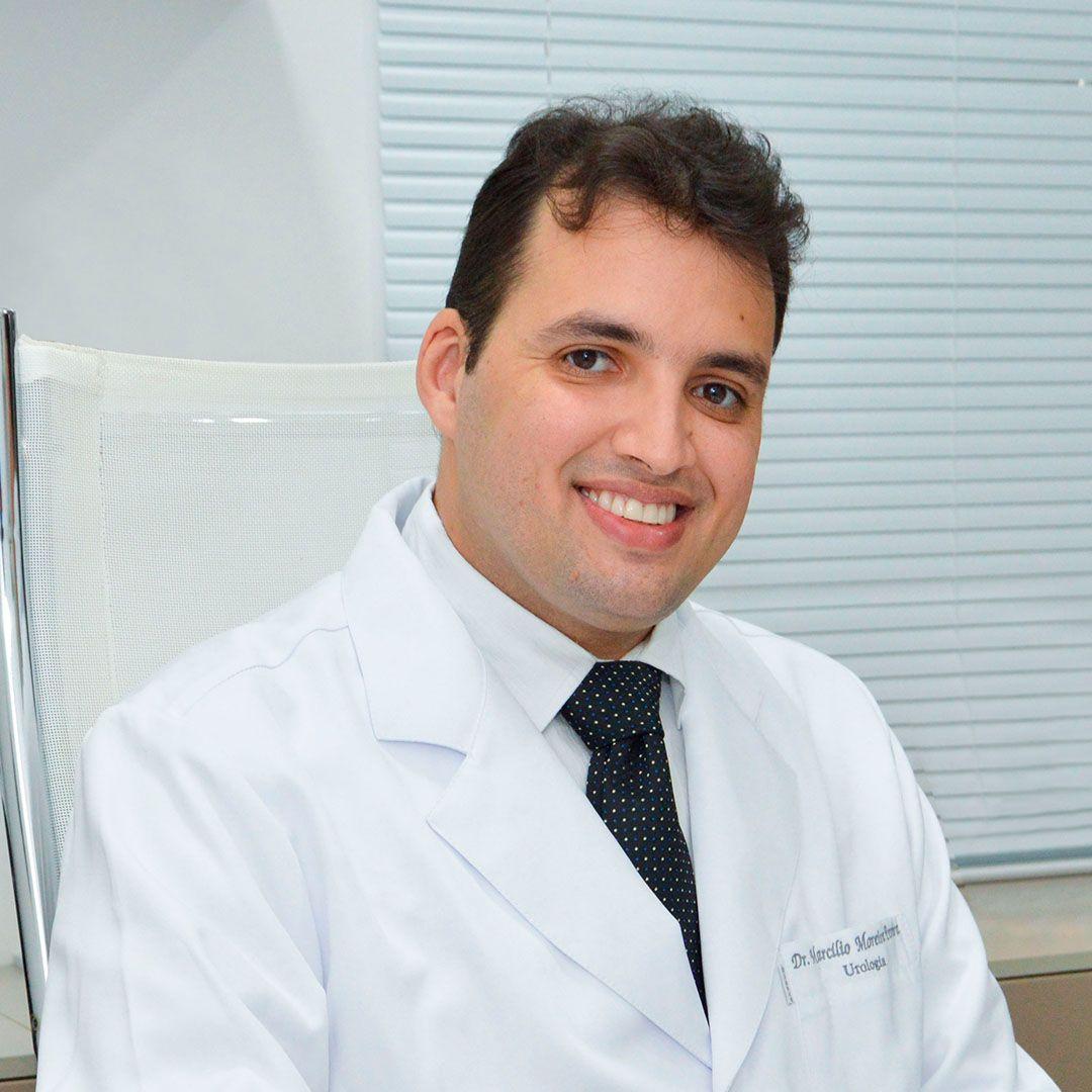 doutor-marcilio-moreira-Barra-Inferior-Fixa-compressor